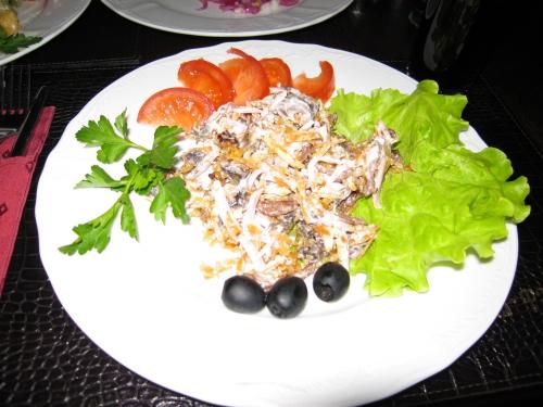 салат4